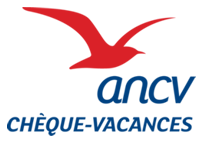ancv cheques vacances