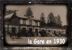 location cure bagnoles de l'orne